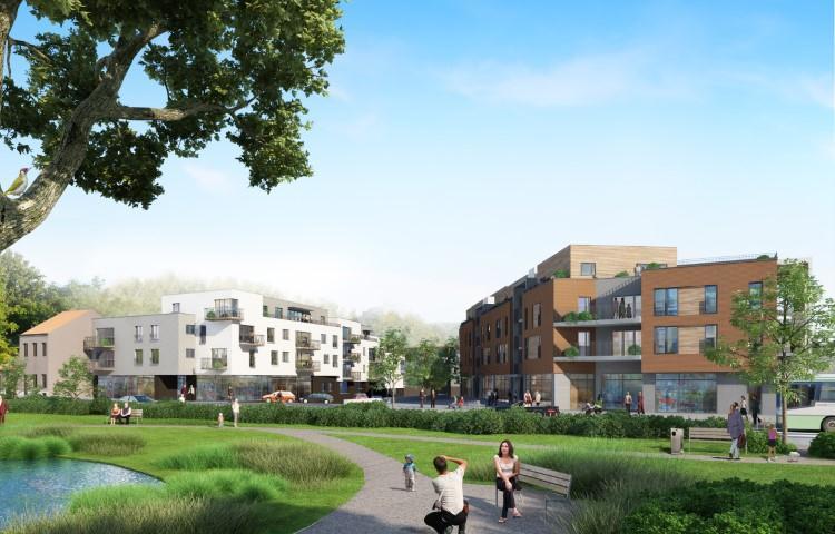 Appartement - Court-Saint-Etienne - #2079017-3