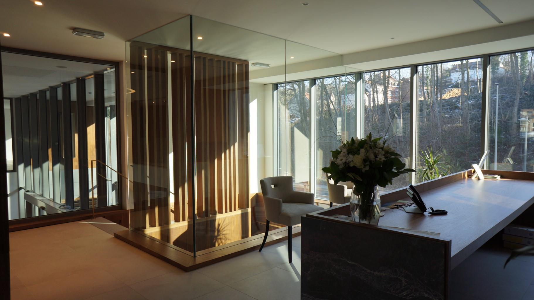 Appartement - Genval - #2285370-24