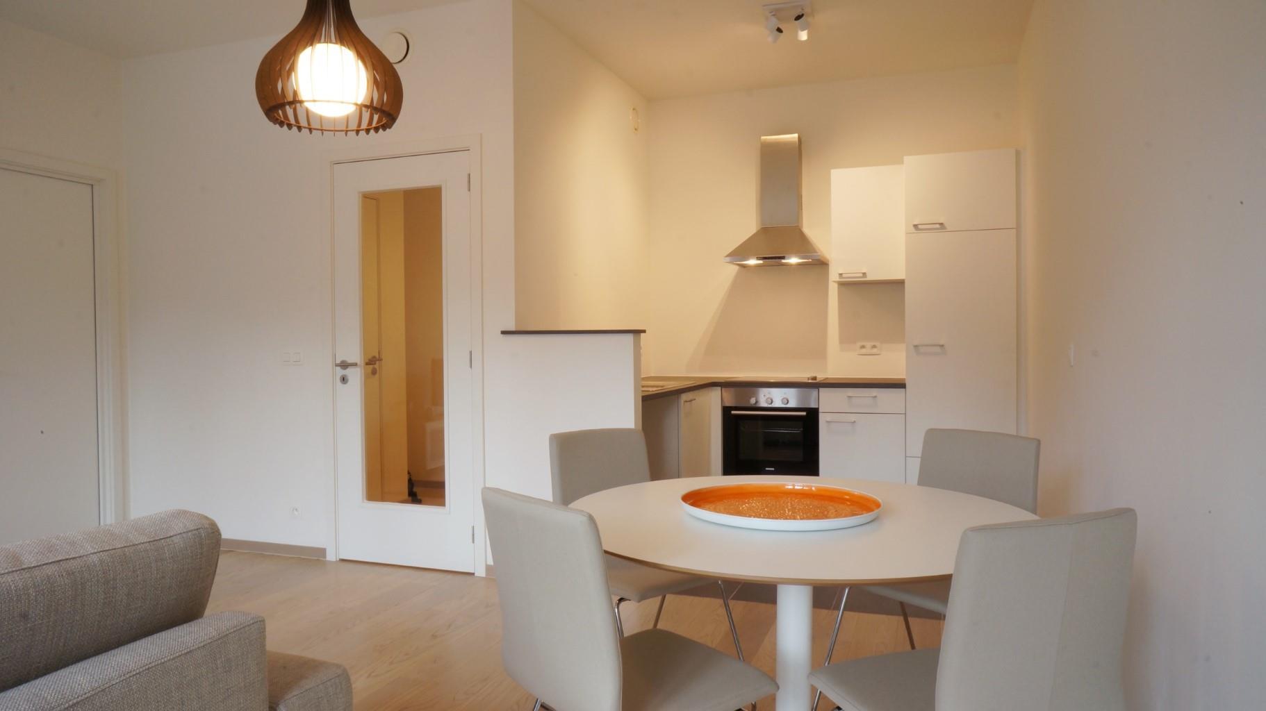 Appartement - Genval - #2285380-17