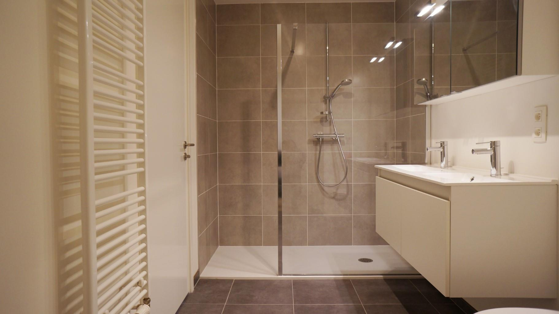 Appartement - Genval - #2285380-19