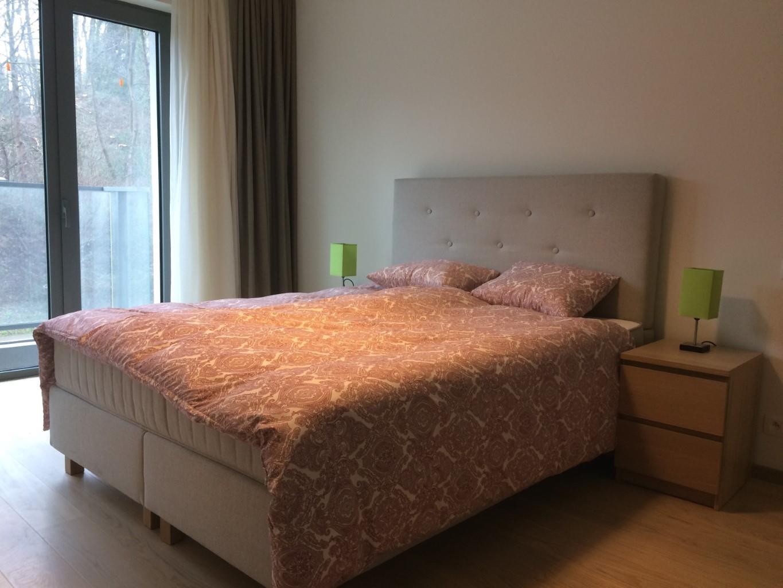 Appartement - Genval - #2285395-24