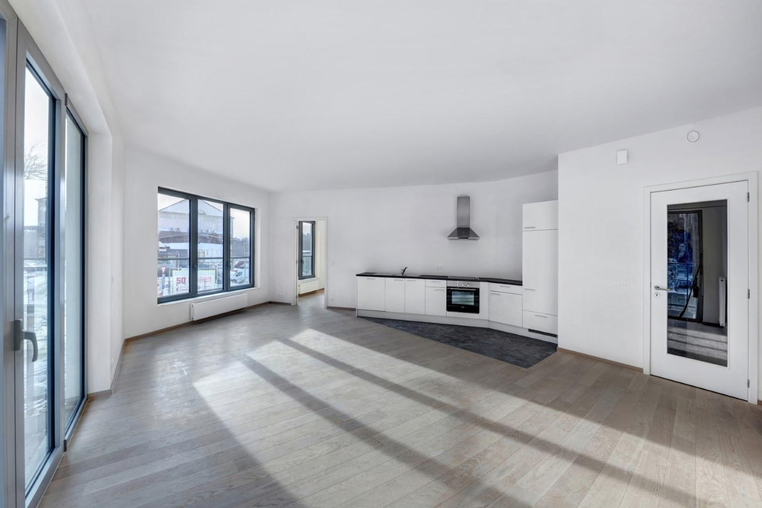 Appartement - Genval - #2285405-24