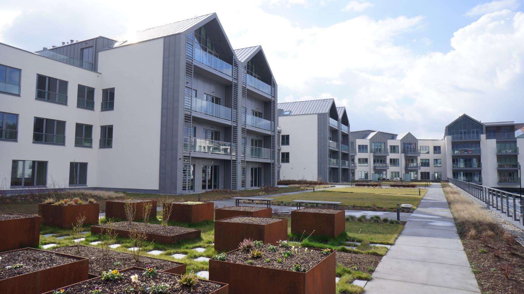 Appartement - Genval - #2285410-16