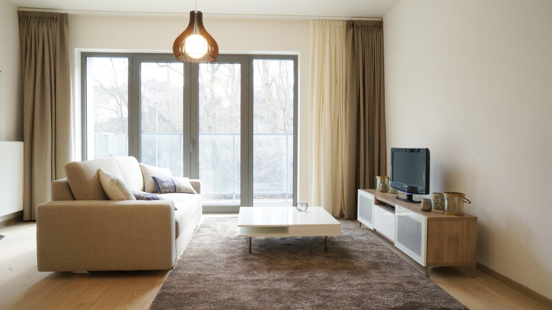 Appartement - Genval - #2285411-33