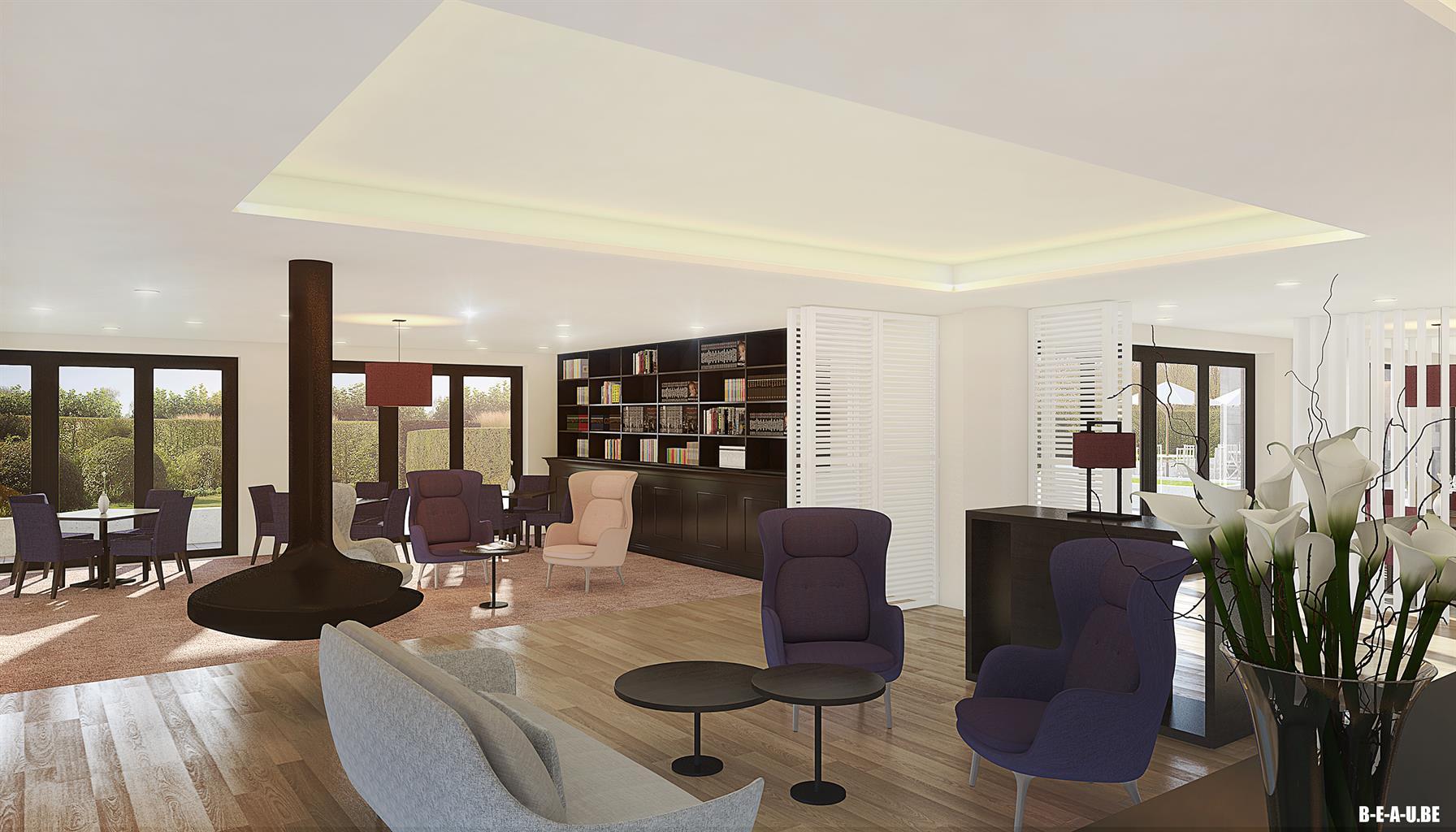 Appartement - Genval - #2285412-6
