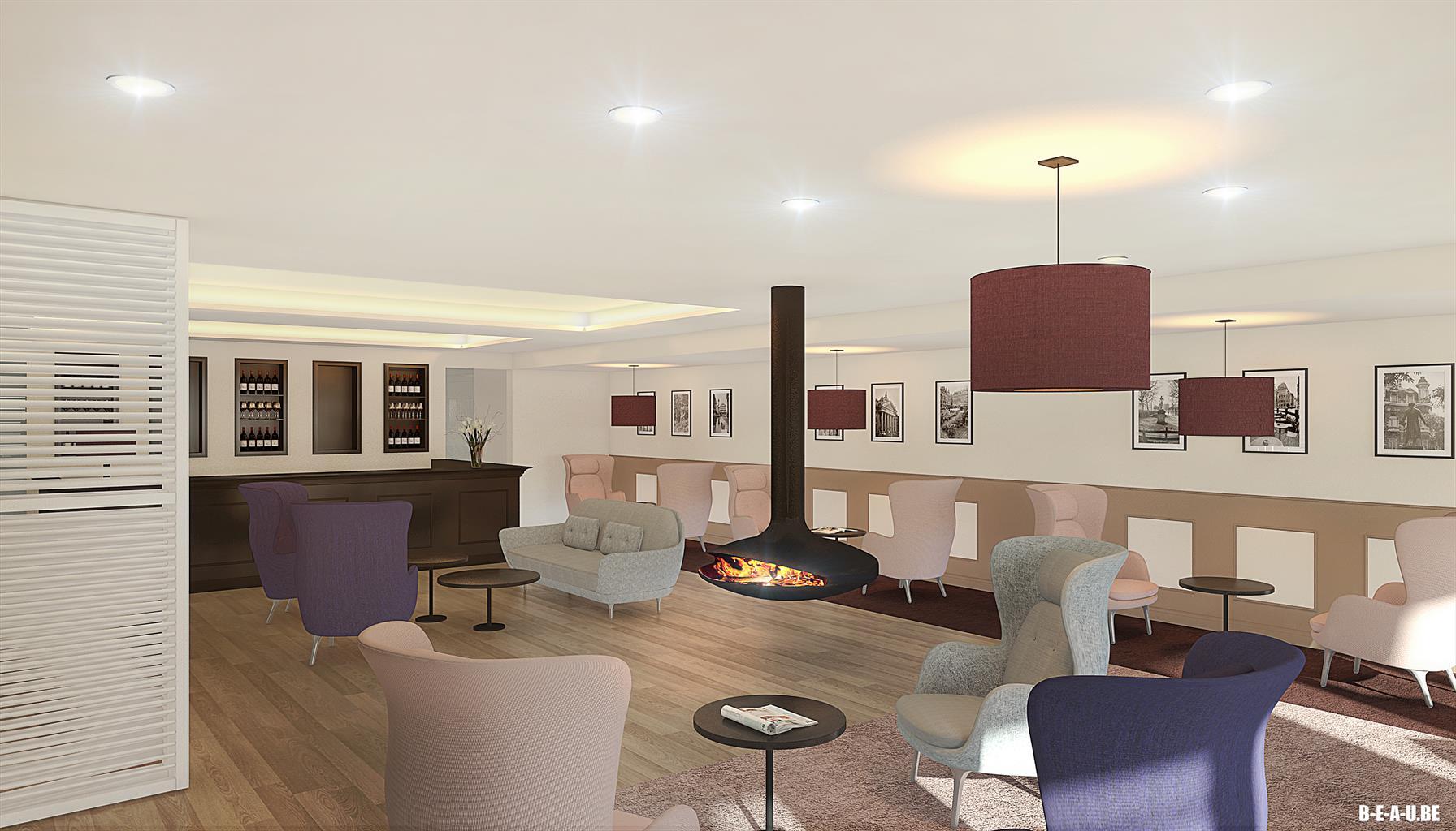 Appartement - Genval - #2285412-5
