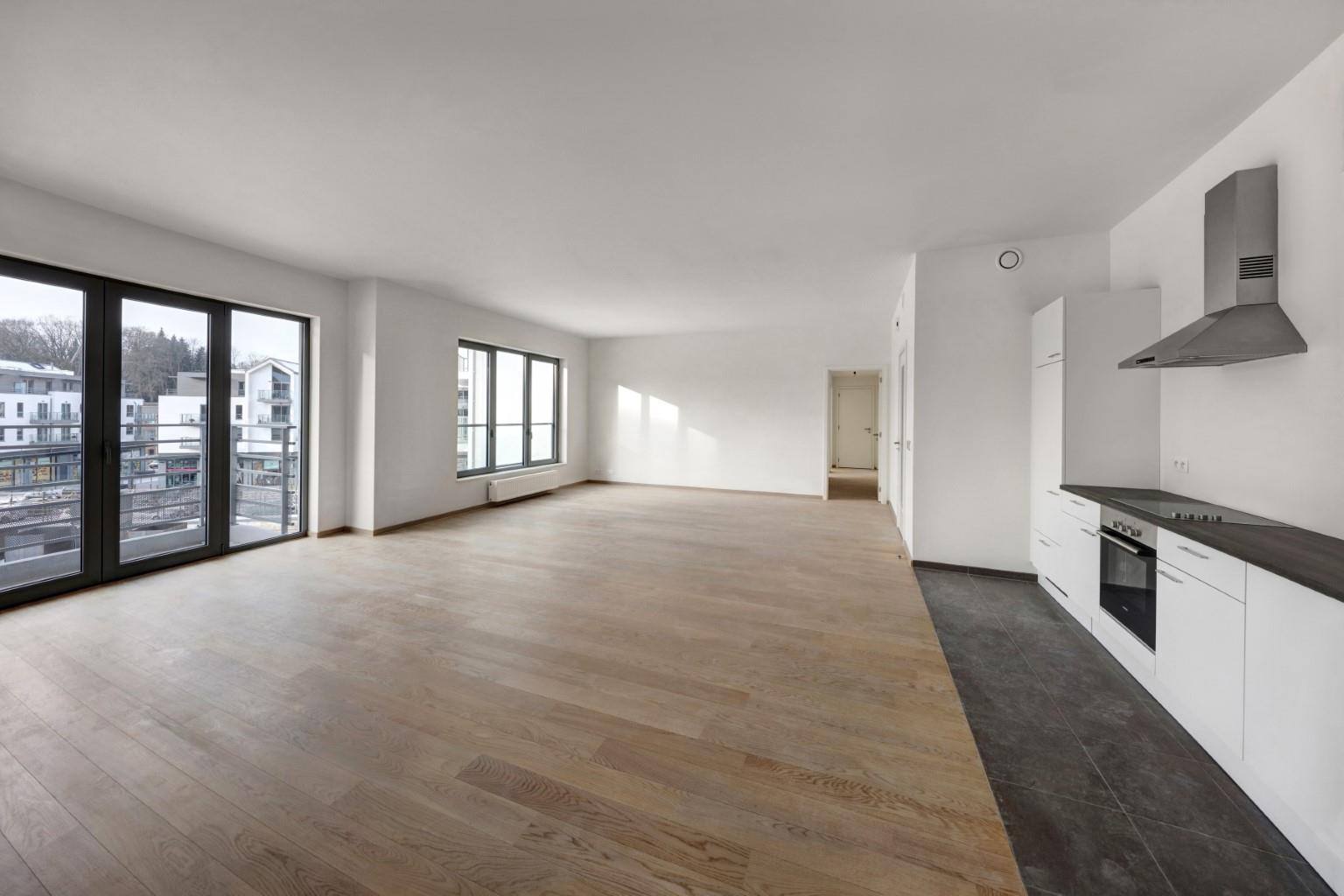 Appartement - Genval - #2285415-24