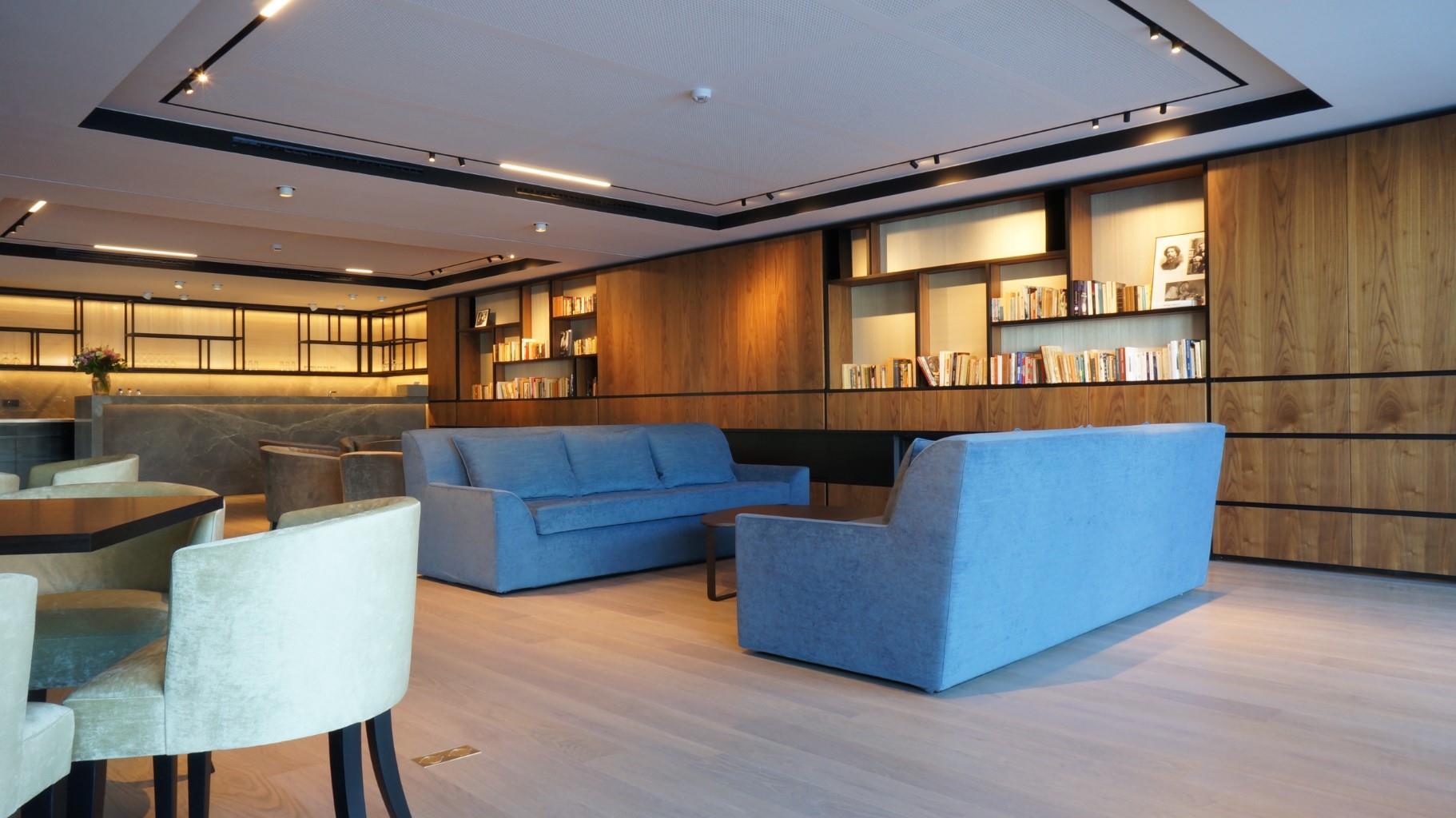 Appartement - Genval - #2285415-19