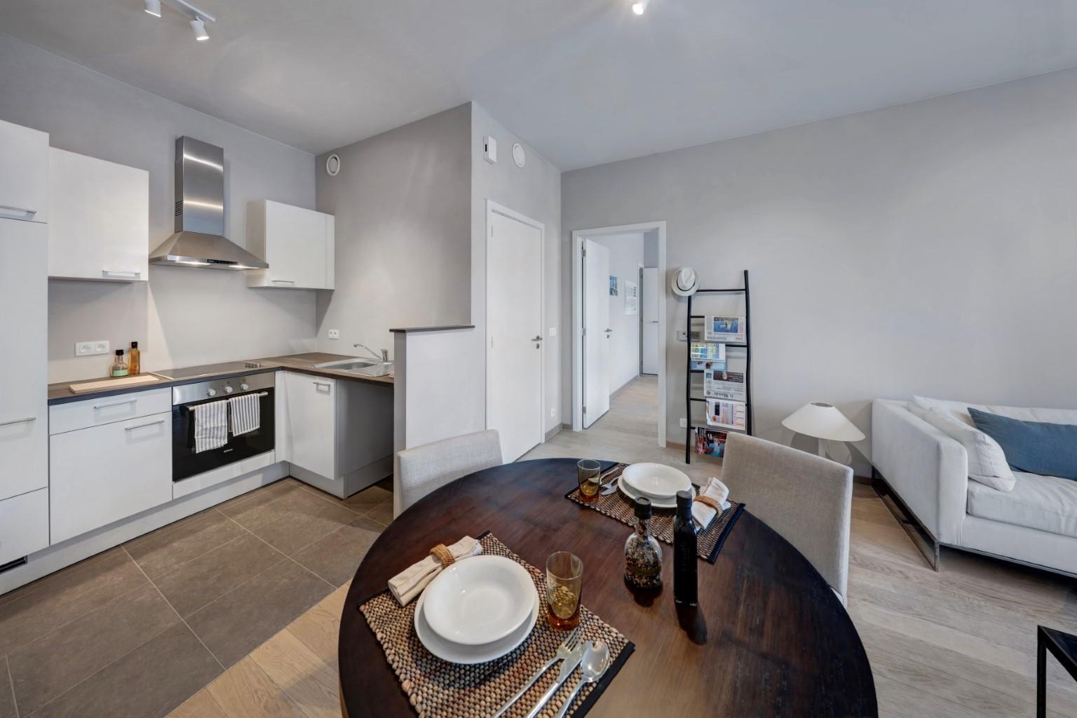 Appartement - Genval - #2285418-19