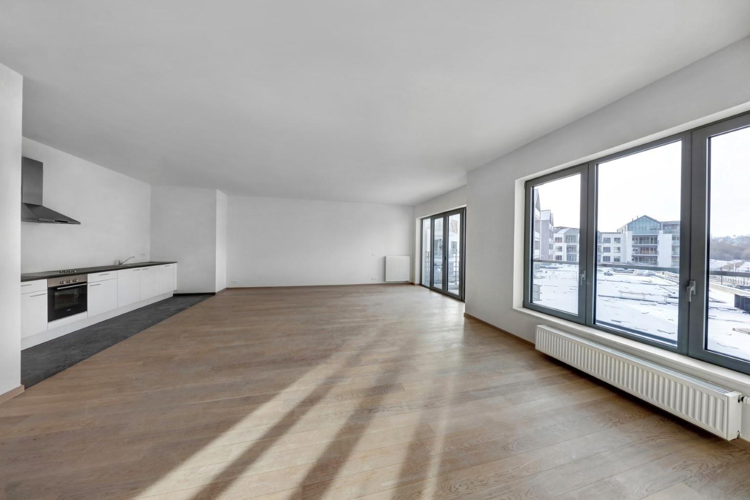 Appartement - Genval - #2285441-24
