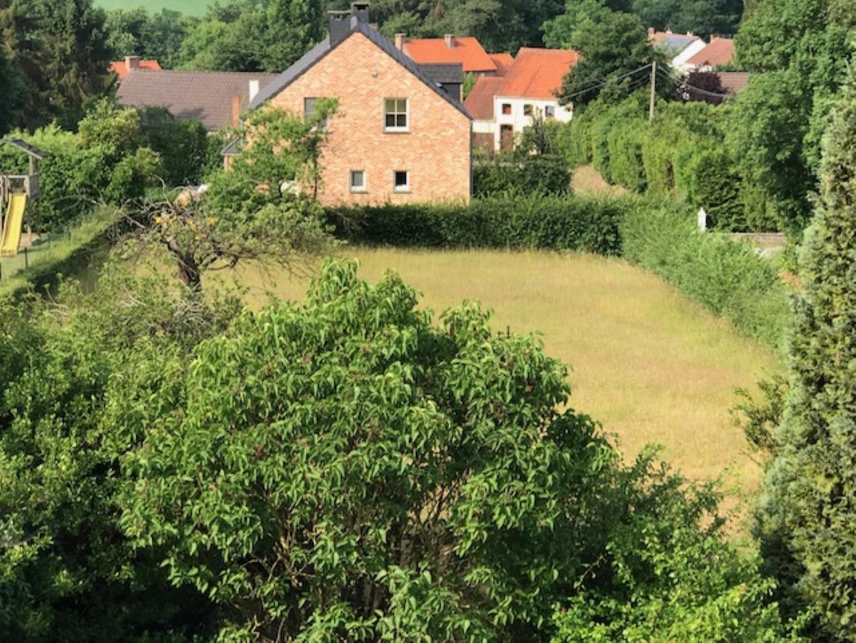 Terrain à bâtir - Grez-Doiceau - #3145049-2
