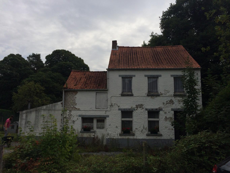 Terrain à bâtir - Chaumont-Gistoux - #3150914-6