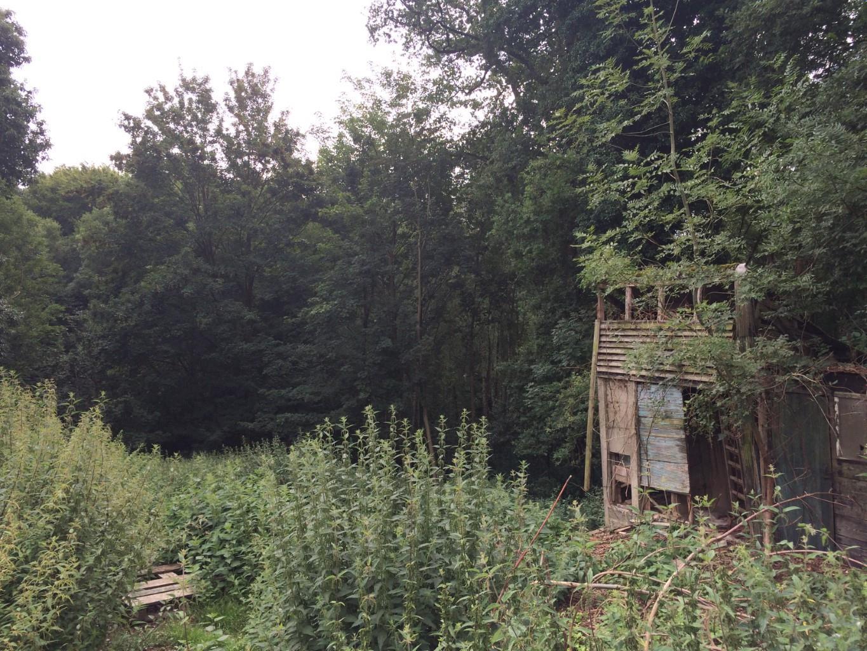 Terrain à bâtir - Chaumont-Gistoux - #3150914-5