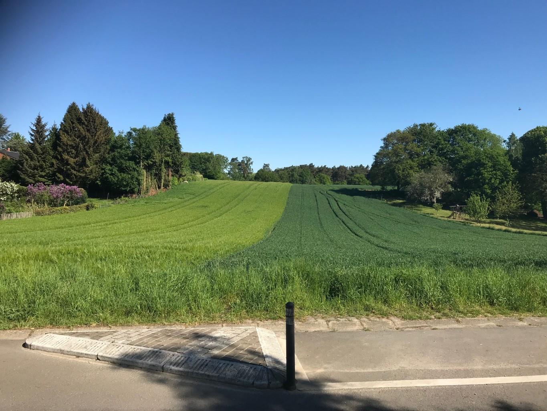 Terrain à bâtir - Rixensart - #3434123-10